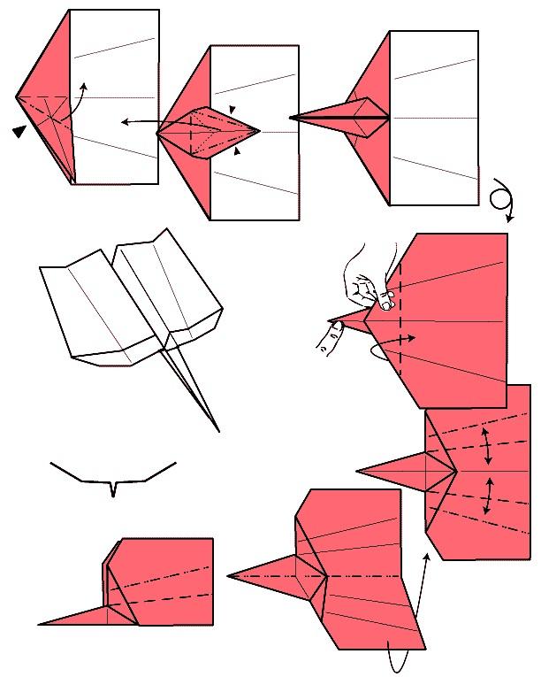 двигающиеся открытки своими руками который долго летает изображений известных