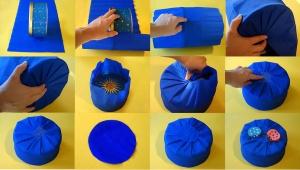 Как сделать формы для печенья своими руками