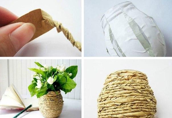 скачать игру сделать вазу