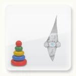 установить Яндекс-виджет новостей сайта www.just-kids.ru
